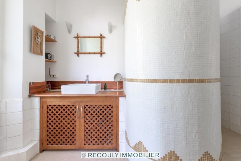 Vente de prestige maison / villa Marseille 12ème 885000€ - Photo 9