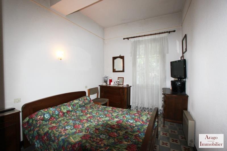 Sale house / villa Espira de l agly 119500€ - Picture 9