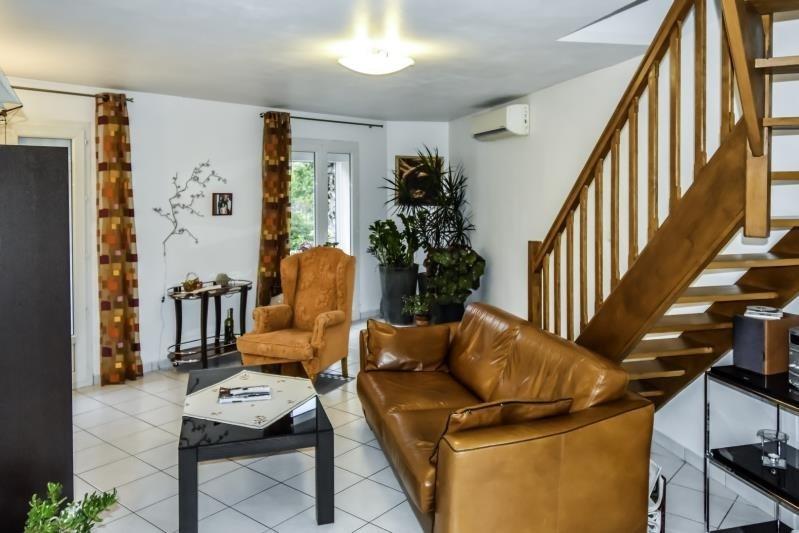 Vente maison / villa Albi 199000€ - Photo 4