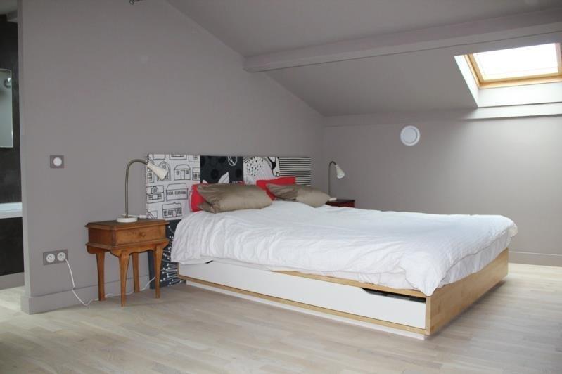 Vente appartement Villeneuve-les-avignon 245000€ - Photo 8