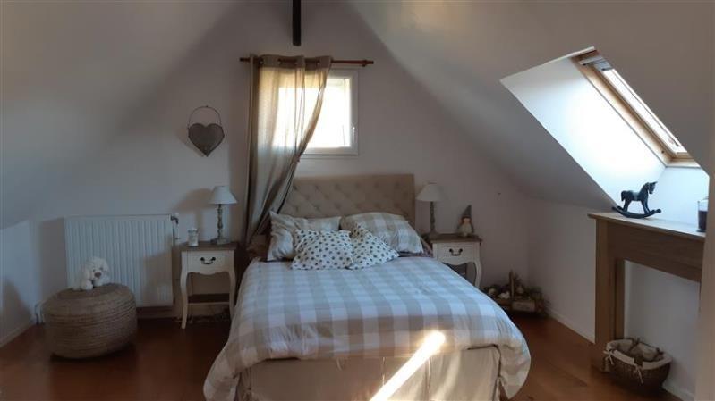 Sale house / villa La ferte sous jouarre 292000€ - Picture 7