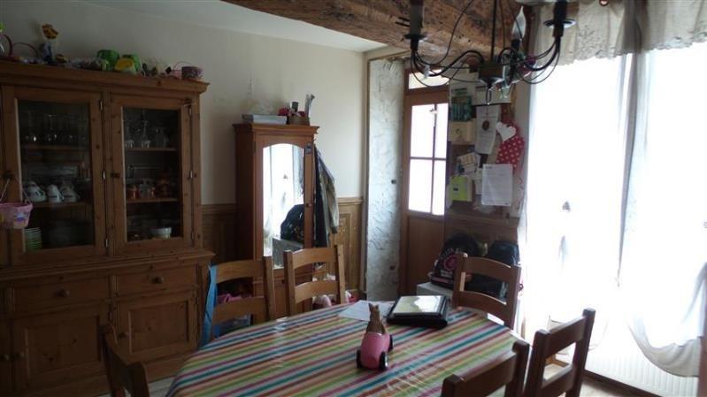 Vente maison / villa Lizy sur ourcq 143000€ - Photo 3