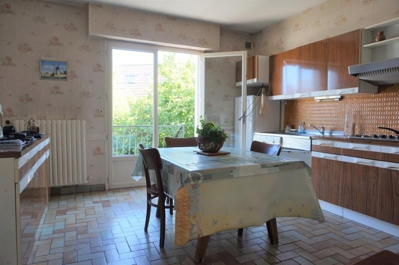 Vente maison / villa Le mans 282 000€ - Photo 3