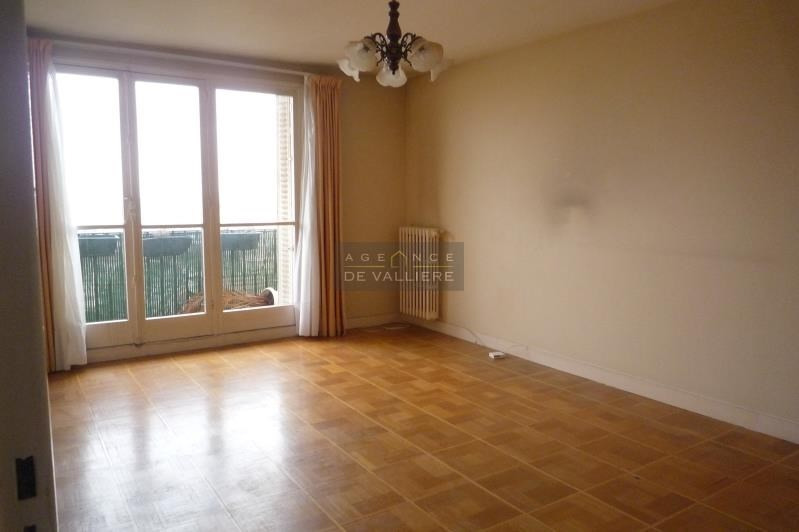 Vente appartement Rueil malmaison 210 000€ - Photo 2