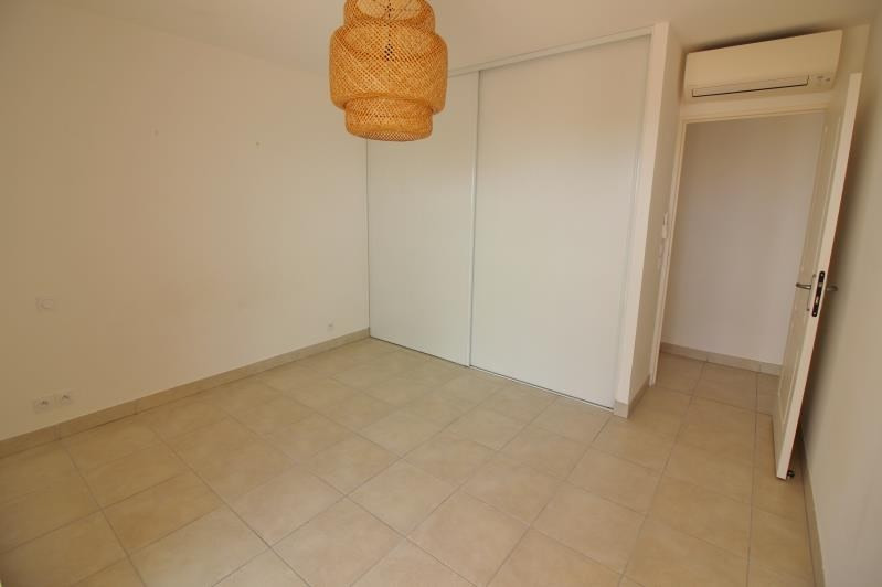 Location appartement Speracedes 780€ CC - Photo 7