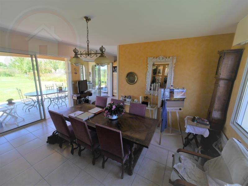 Vente maison / villa Bergerac 338000€ - Photo 3