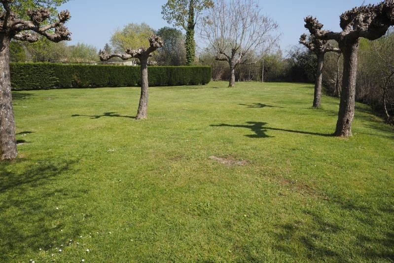 Sale house / villa Montendre 478 000€ - Picture 14