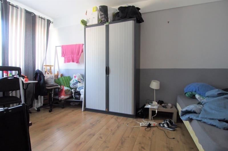 Sale apartment Le mans 113000€ - Picture 6