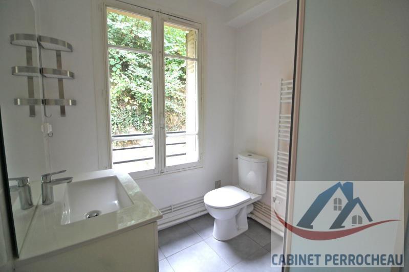 Investment property house / villa La chartre sur le loir 69000€ - Picture 7