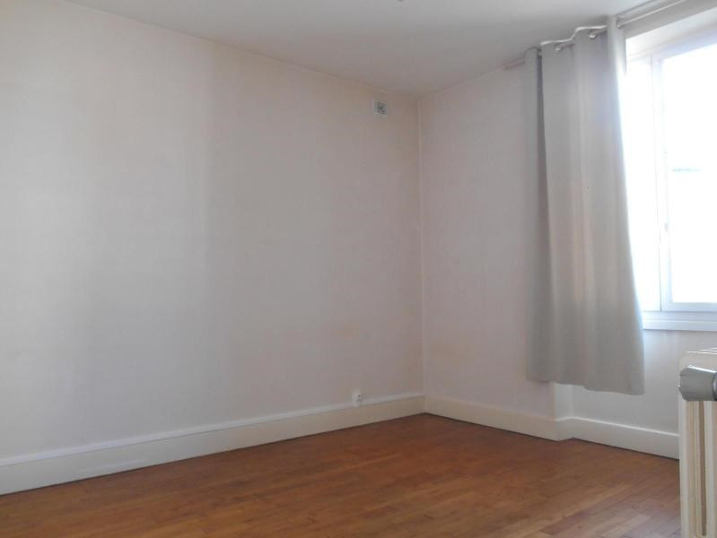 Location appartement Dijon 640€ CC - Photo 4