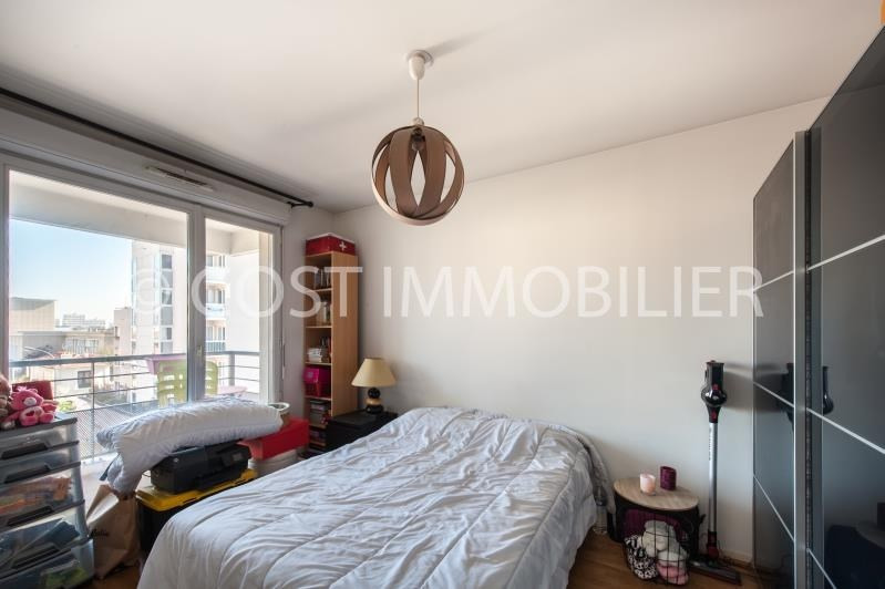 Vente appartement Bois colombes 340 000€ - Photo 4