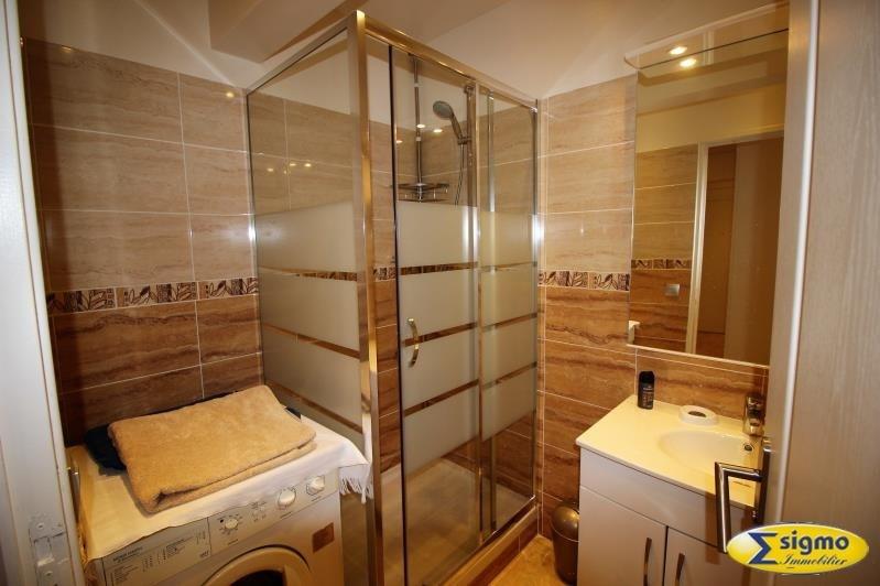 Sale apartment Chatou 299000€ - Picture 3