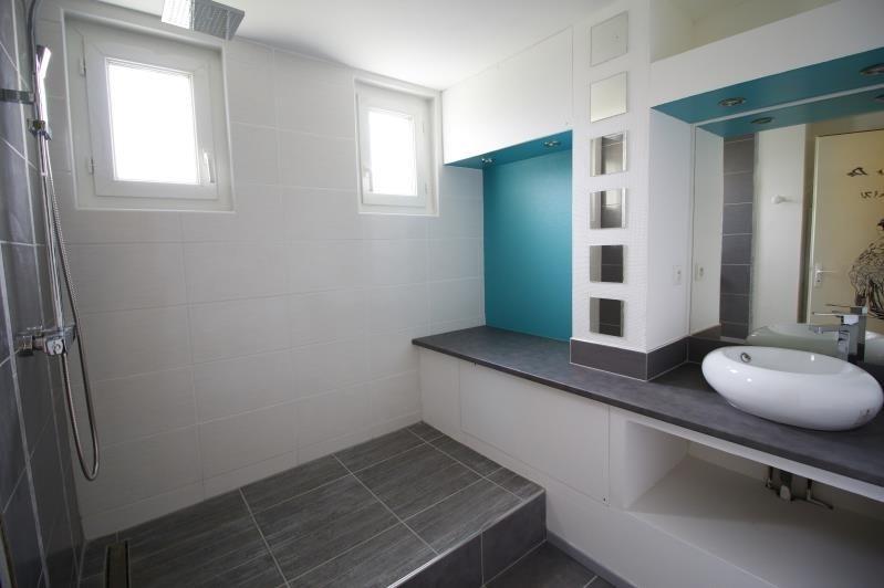 Vente appartement Jurancon 79000€ - Photo 3