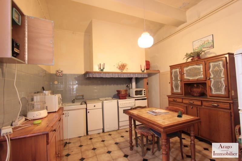 Vente maison / villa Rivesaltes 91400€ - Photo 4