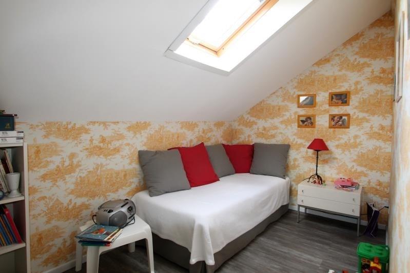 Sale house / villa Melun 360000€ - Picture 10