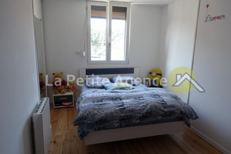 Vente maison / villa Gondecourt 117 900€ - Photo 3