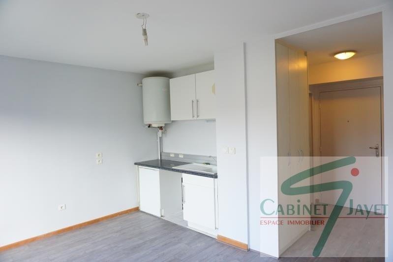 Location appartement Noisy le grand 671€ CC - Photo 3
