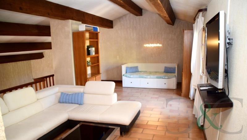 Verkauf von luxusobjekt haus Rayol canadel sur mer 655200€ - Fotografie 9
