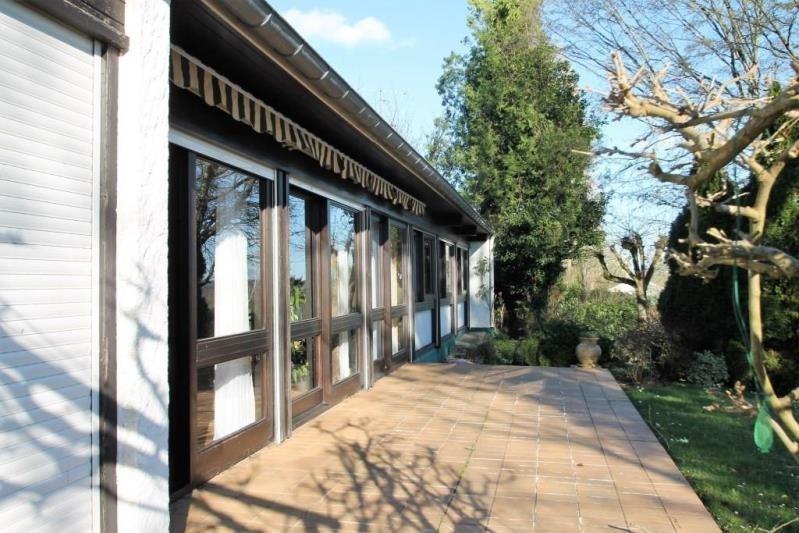 Sale house / villa Chartrettes 399000€ - Picture 9