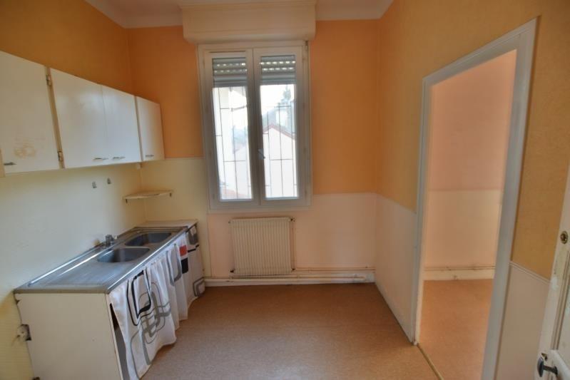 Vente maison / villa Pau 315000€ - Photo 4