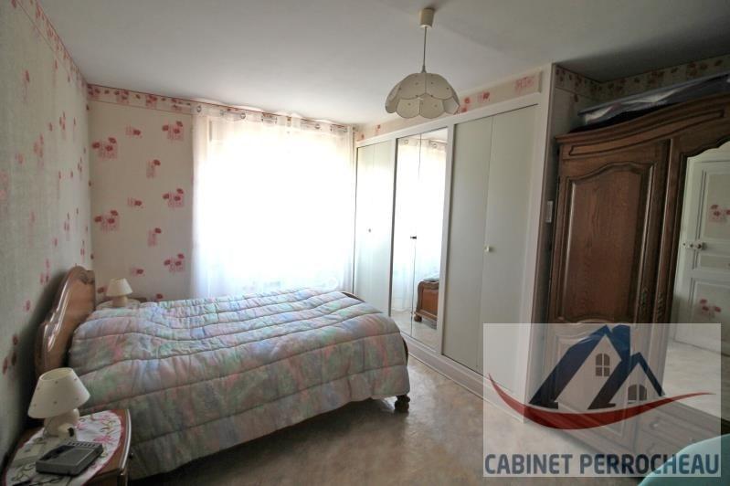 Sale house / villa Chanceaux sur choisille 115000€ - Picture 4