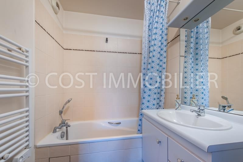 Vendita appartamento Colombes 234000€ - Fotografia 9