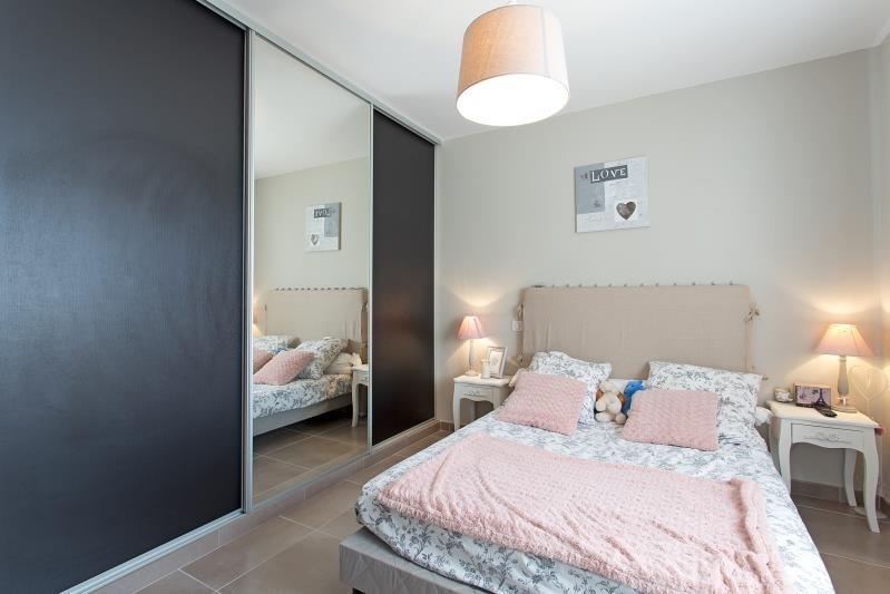 Verkoop  huis Carpentras 328600€ - Foto 5