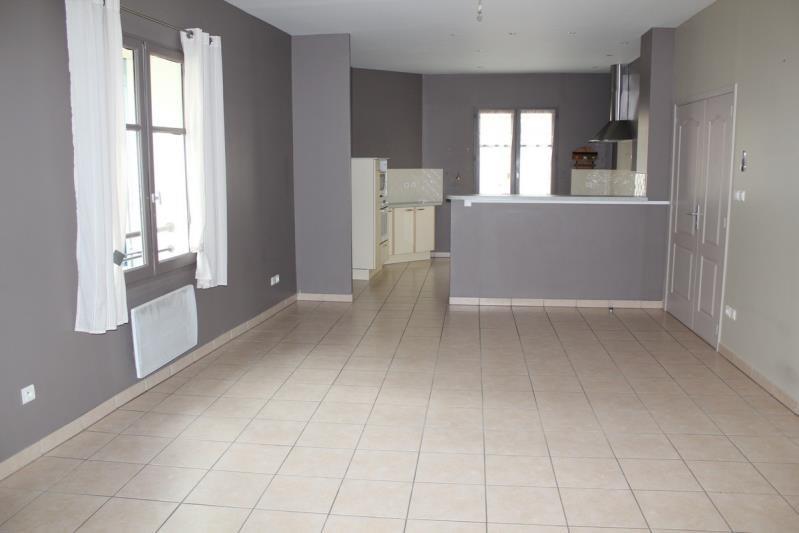 Vente appartement Villeneuve les avignon 221000€ - Photo 2