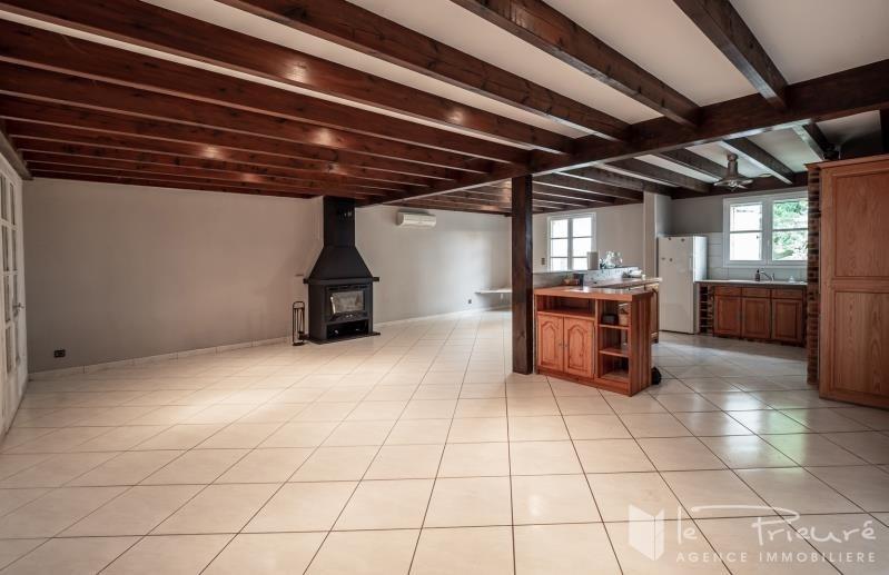 Verkoop  huis Cambon d'albi 246000€ - Foto 2