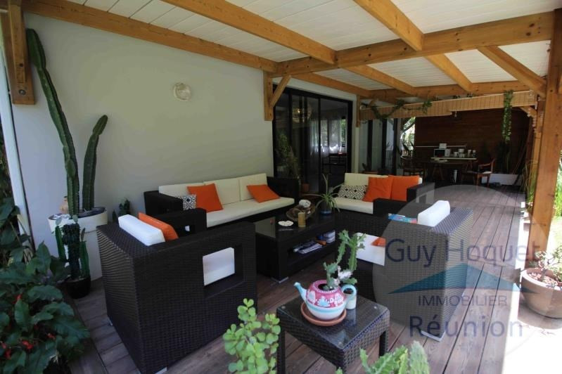 Престижная продажа дом Ste marie 488000€ - Фото 3