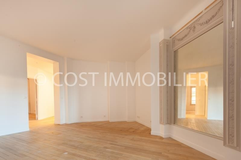 Vente appartement La garenne colombes 369 000€ - Photo 2