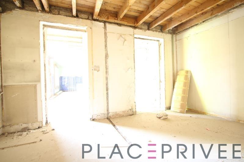 Sale loft/workshop/open plan Nancy 132000€ - Picture 2