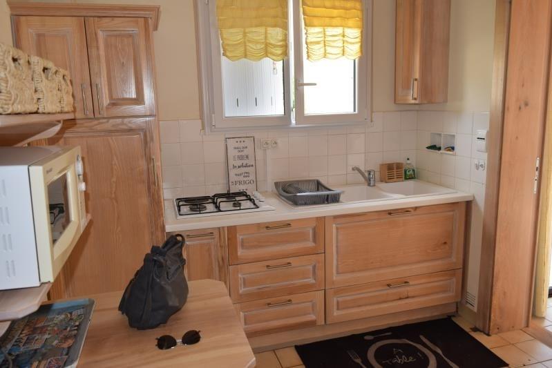 Sale house / villa St brevin l ocean 376200€ - Picture 2