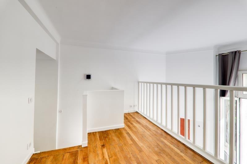 Location appartement Vanves 960€ CC - Photo 5