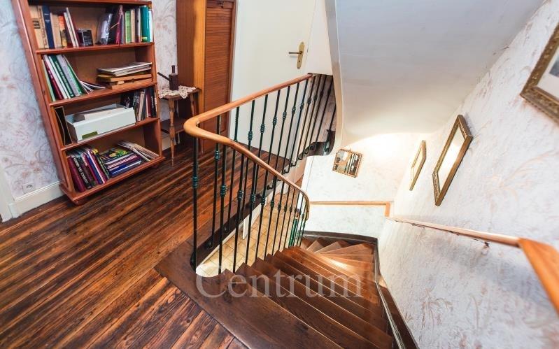 Venta  casa Terville 230000€ - Fotografía 6