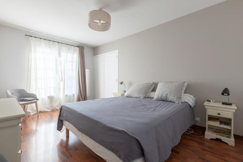 Vente maison / villa Rousset 390000€ - Photo 3