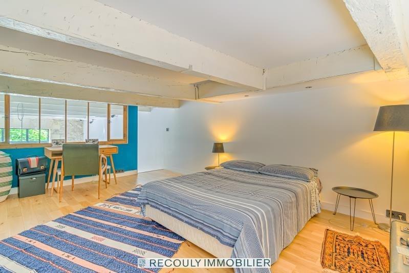 Vente de prestige appartement Marseille 6ème 599000€ - Photo 7