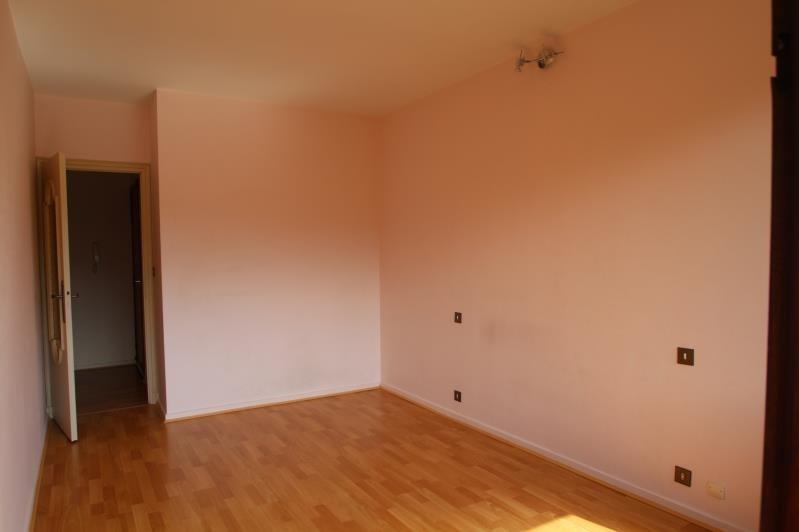 Vente appartement Jacob bellecombette 163000€ - Photo 2