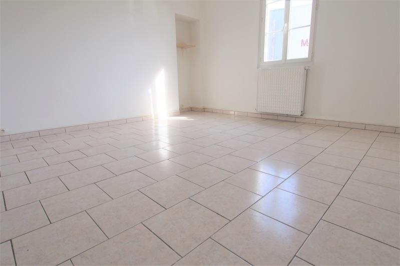 Vente maison / villa Le mans 149200€ - Photo 1