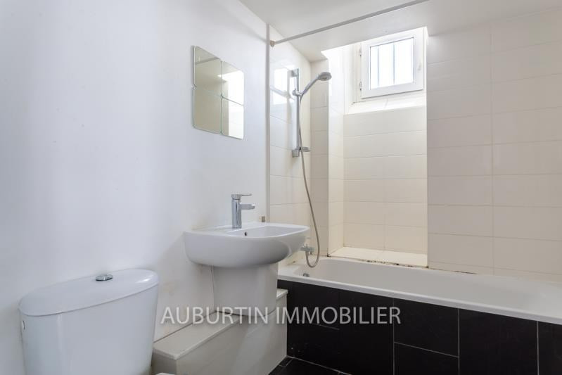 Vente appartement Paris 18ème 520000€ - Photo 5