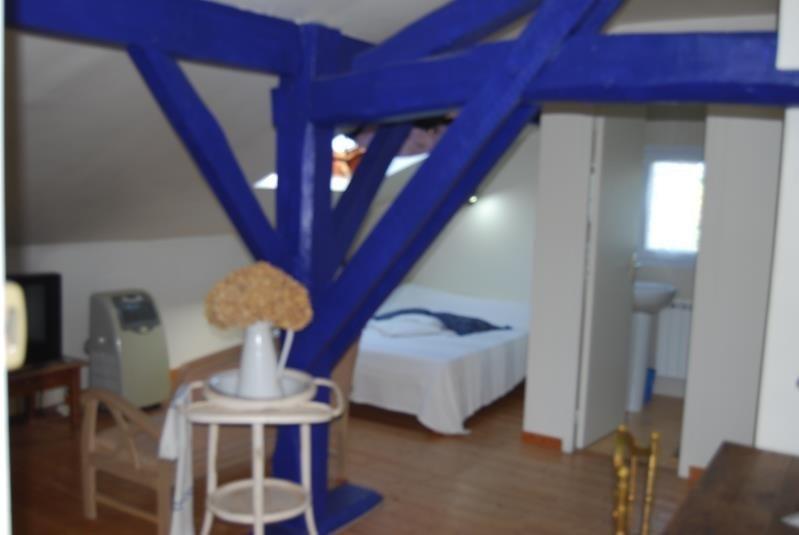 Sale house / villa Saint lon les mines 348000€ - Picture 5