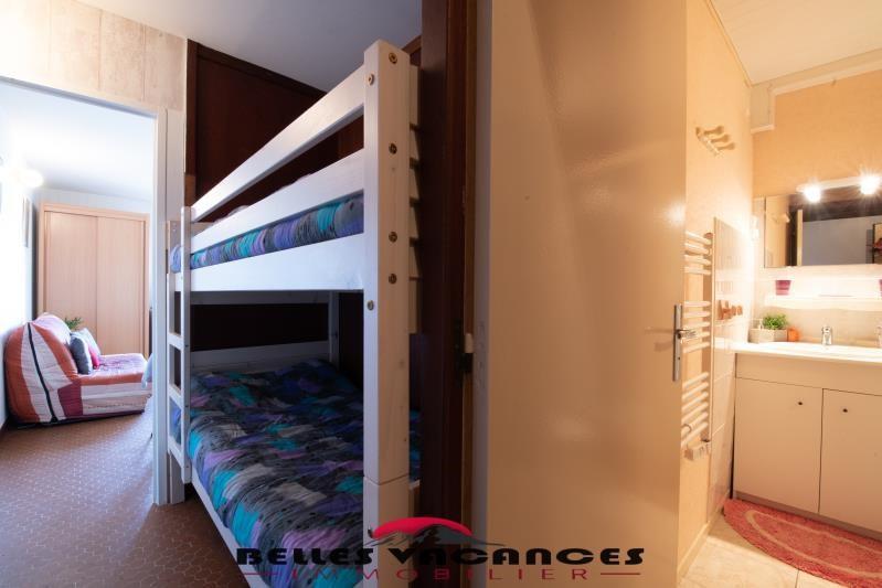 Sale apartment Saint-lary-soulan 46000€ - Picture 9