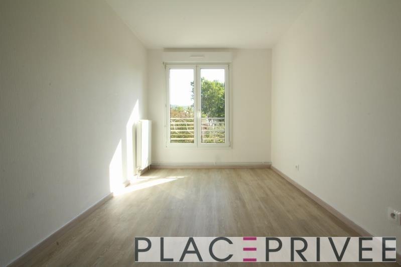 Vente immeuble Neuves maisons 970000€ - Photo 5
