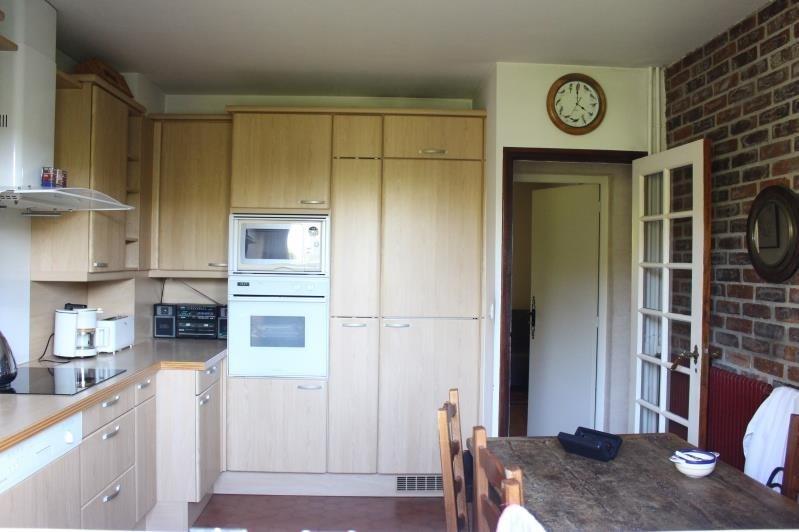 Vente maison / villa Marly-le-roi 820000€ - Photo 3
