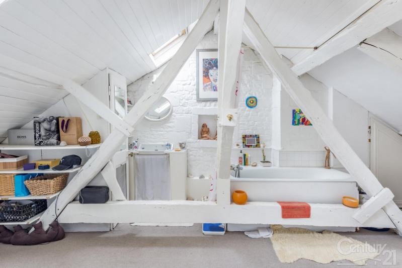 Sale apartment Caen 469000€ - Picture 8
