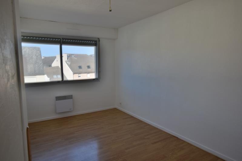 Vente appartement Pau 104000€ - Photo 4