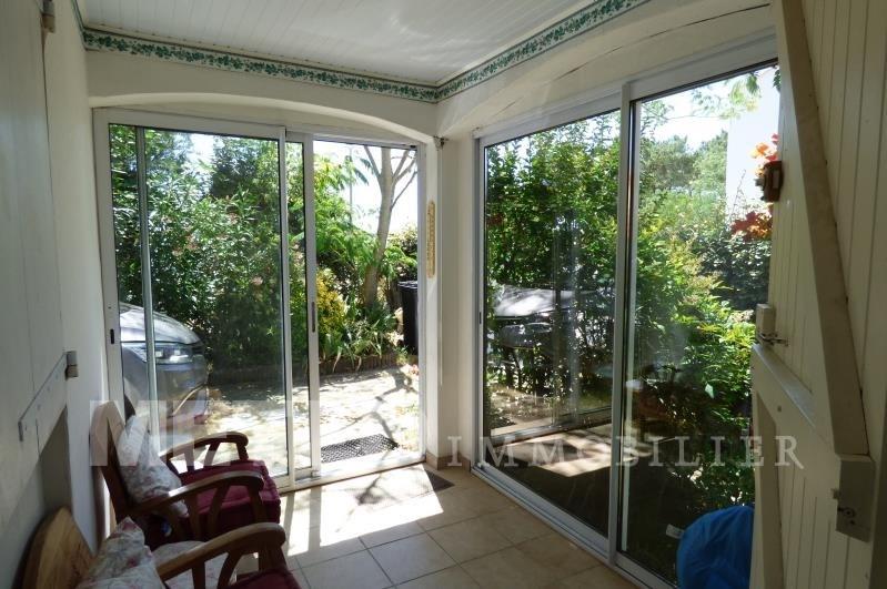Sale house / villa La tranche sur mer 261900€ - Picture 3
