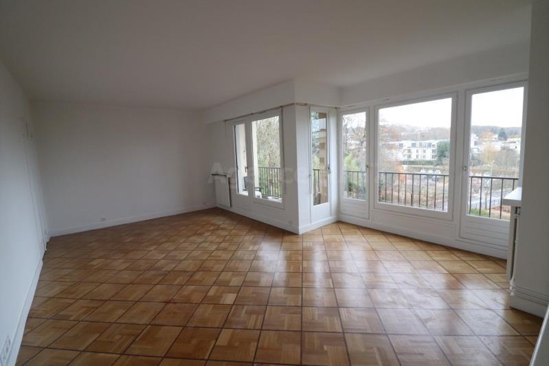 Location appartement Vaucresson 1250€ CC - Photo 2