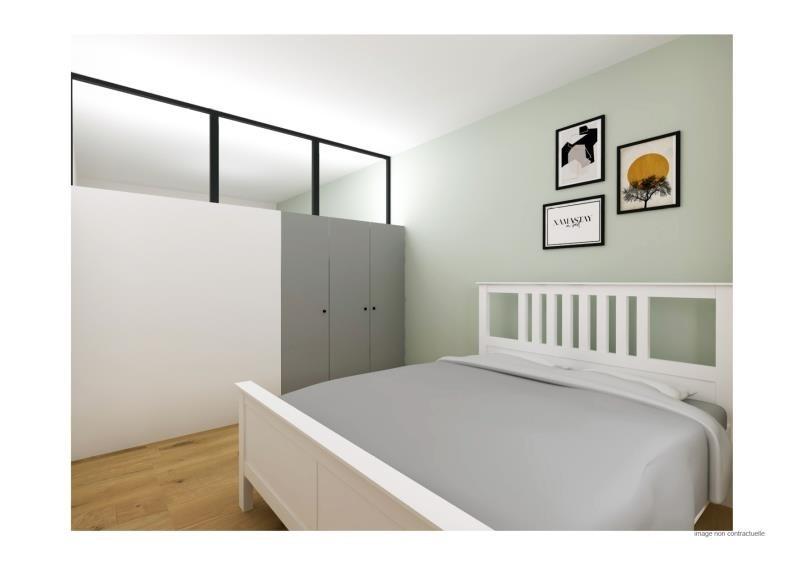 Vente appartement St pee sur nivelle 180000€ - Photo 5