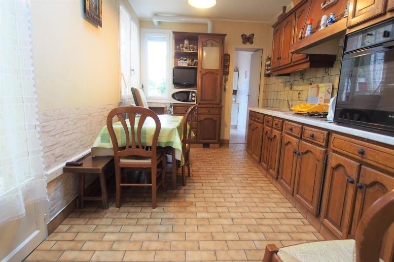 Vente maison / villa Le mans 169200€ - Photo 2